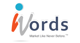 iwords logo